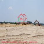 Báo giá cát xây dựng tháng 4 năm 2020
