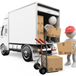 Loading and Unloading Company