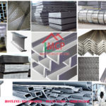Our value report for 2020 | Building materials Manh Cuong Phat
