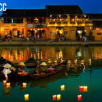 Travel Hoi An - Experience travel and famous destinations in Hoi An