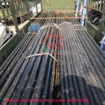 Cập nhật báo giá thép xây dựng thép Việt Mỹ uy tín tại Tphcm tháng 07 năm 2020