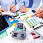 Dịch vụ thành lập doanh nghiệp giá rẻ năm 2020