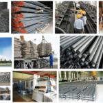 Top 10 công ty phân phối vật liệu xây dựng giá rẻ đáng tin cậy