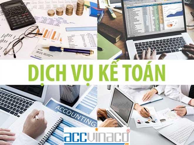 Báo giá Dịch vụ kế toán trọn gói tại Quận Tân Phú, giá Dịch vụ kế toán trọn gói tại Quận Tân Phú, Dịch vụ kế toán trọn gói tại Quận Tân Phú
