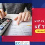 Báo giá Dịch vụ kế toán trọn gói tại Quận 11, giá Dịch vụ kế toán trọn gói tại Quận 11, Dịch vụ kế toán trọn gói tại Quận 11