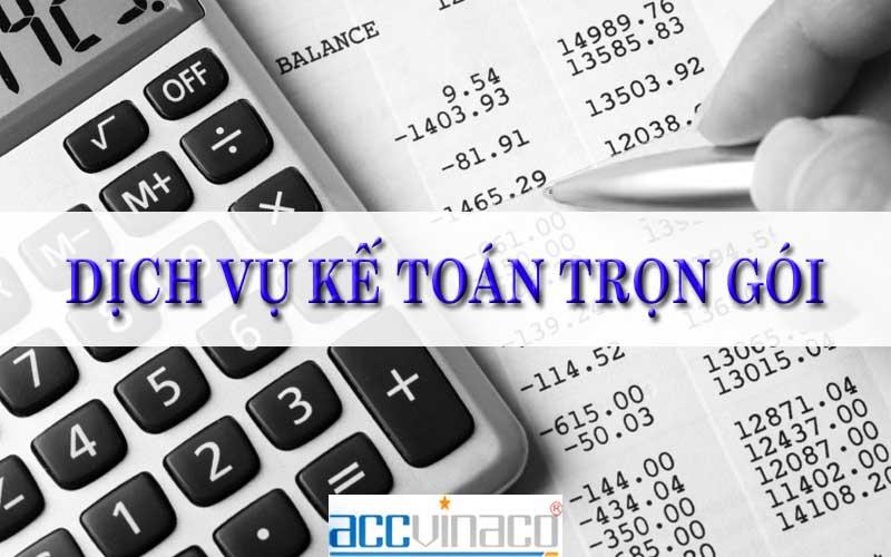 Bảng báo giá Dịch vụ kế toán trọn gói tại Quận Phú Nhuận, báo giá Dịch vụ kế toán trọn gói tại Quận Phú Nhuận, giá Dịch vụ kế toán trọn gói tại Quận Phú Nhuận