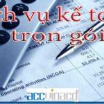Báo giá Dịch vụ kế toán trọn gói tại Quận 9, giá Dịch vụ kế toán trọn gói tại Quận 9, Dịch vụ kế toán trọn gói tại Quận 9