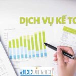 Báo giá Dịch vụ kế toán trọn gói tại Quận Thủ Đức, giá Dịch vụ kế toán trọn gói tại Quận Thủ Đức, Dịch vụ kế toán trọn gói tại Quận Thủ Đức