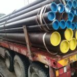 Cập nhật bảng báo giá thép ống tại đại lý mới nhất 2021